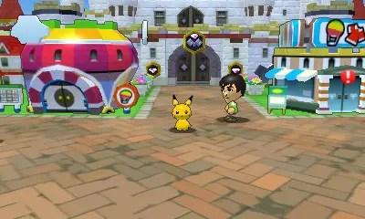 pokemon-rumble-world-review-screenshot-1
