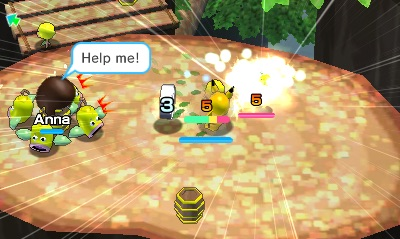 pokemon-rumble-world-review-screenshot-2