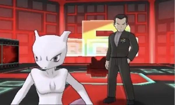 pokemon-ultra-sun-and-moon-review-screenshot-3