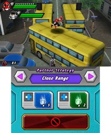 power-rangers-super-megaforce-review-screenshot-1