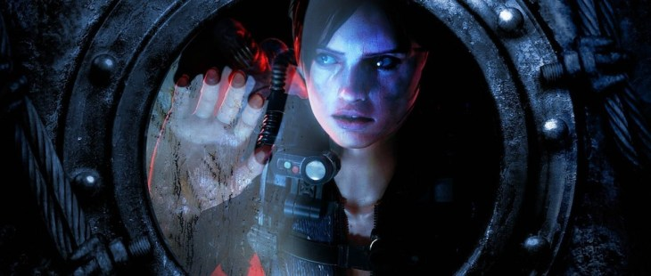 resident-evil-revelations-collection-review-header