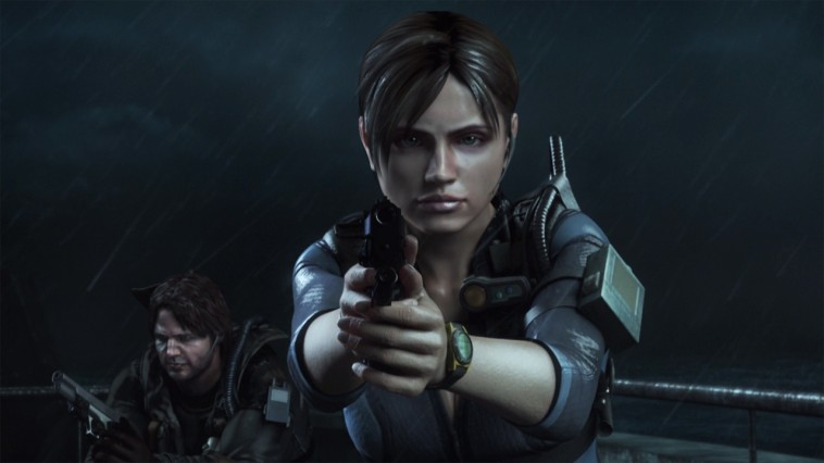 resident-evil-revelations-collection-review-screenshot-1