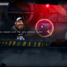 rive-ultimate-edition-review-screenshot-1