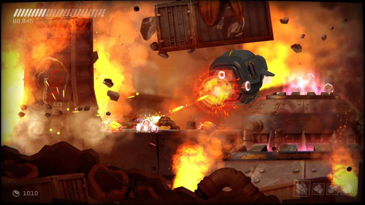 rive-ultimate-edition-review-screenshot-3