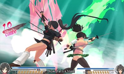 senran-kagura-2-deep-crimson-review-screenshot-2