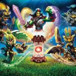 skylanders-imaginators-review-header