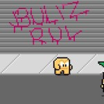 squareboy-vs-bullies-arena-edition-review-header