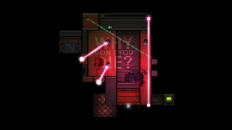 stealth-inc-2-a-game-of-clones-review-screenshot-1