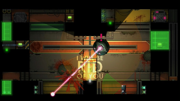 stealth-inc-2-a-game-of-clones-review-screenshot-2