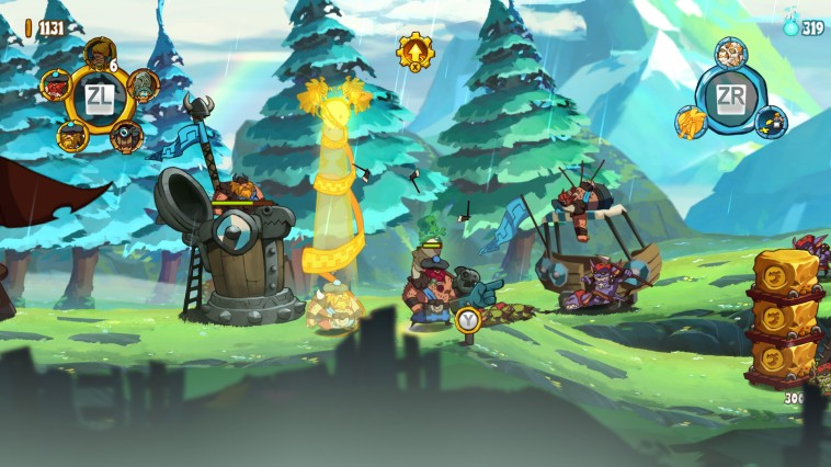 swords-and-soldiers-ii-review-screenshot-3