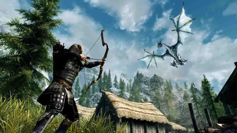 the-elder-scrolls-v-skyrim-review-screenshot-1