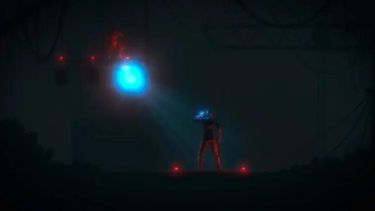 the-fall-review-screenshot-1