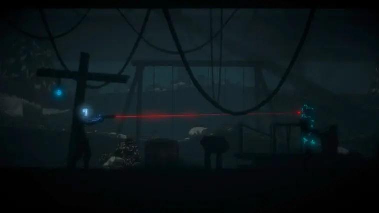 the-fall-review-screenshot-2