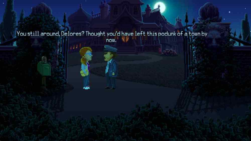 thimbleweed-park-review-screenshot-2