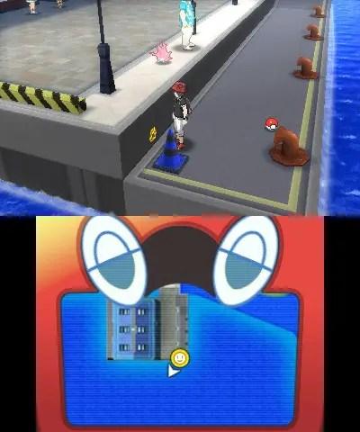 totem-sticker-16-hauoli-city-marina-pokemon-ultra-sun-ultra-moon-screenshot