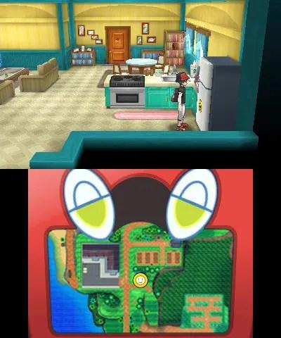 totem-sticker-2-route-2-pokemon-ultra-sun-ultra-moon-screenshot