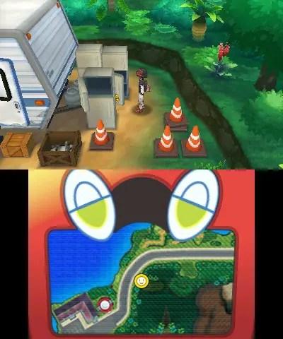 totem-sticker-20-route-8-pokemon-ultra-sun-ultra-moon-screenshot