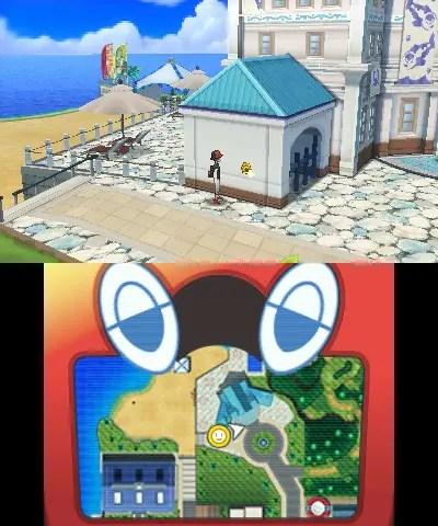 totem-sticker-28-heahea-city-pokemon-ultra-sun-ultra-moon-screenshot