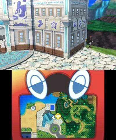 totem-sticker-30-heahea-city-pokemon-ultra-sun-ultra-moon-screenshot