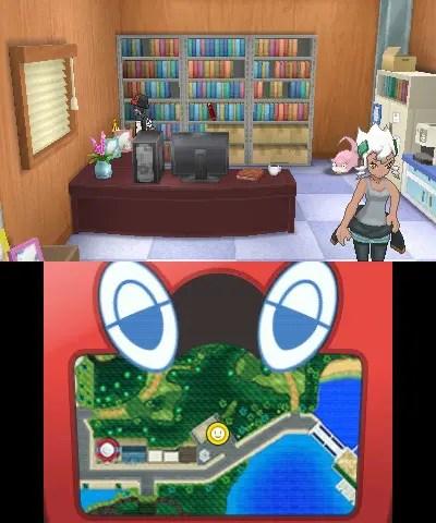 totem-sticker-36-heahea-city-pokemon-ultra-sun-ultra-moon-screenshot