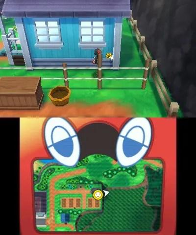 totem-sticker-4-berry-fields-pokemon-ultra-sun-ultra-moon-screenshot