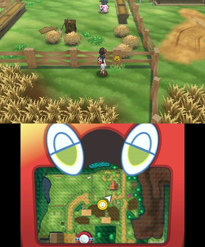 totem-sticker-42-paniola-ranch-pokemon-ultra-sun-ultra-moon-screenshot