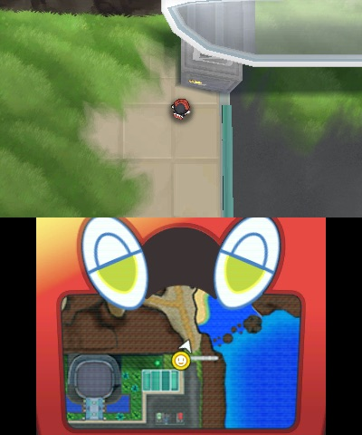 totem-sticker-49-royal-avenue-pokemon-ultra-sun-ultra-moon-screenshot