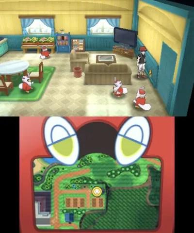 totem-sticker-5-berry-fields-pokemon-ultra-sun-ultra-moon-screenshot
