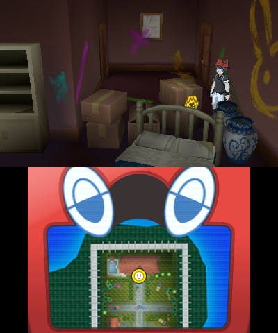 totem-sticker-82-shady-house-pokemon-ultra-sun-ultra-moon-screenshot