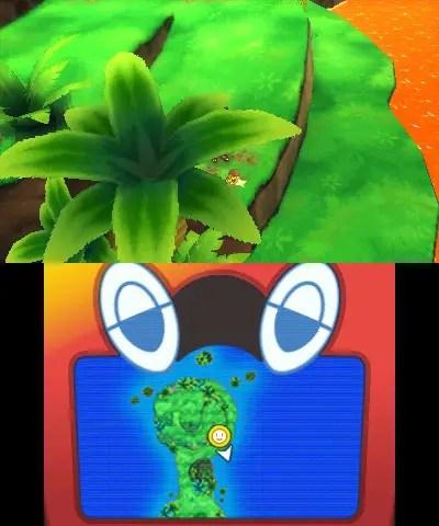 totem-sticker-91-exeggutor-island-pokemon-ultra-sun-ultra-moon-screenshot