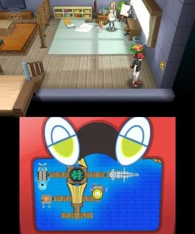 totem-sticker-95-seafolk-village-pokemon-ultra-sun-ultra-moon-screenshot