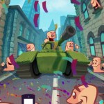 worms-wmd-review-header