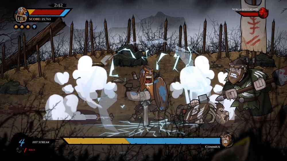 wulverblade-review-screenshot-1