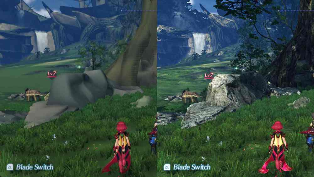 xenoblade-chronicles-2-review-screenshot-7