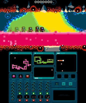 xeodrifter-review-screenshot-2