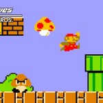 arcade-archives-vs-super-mario-bros-screenshot