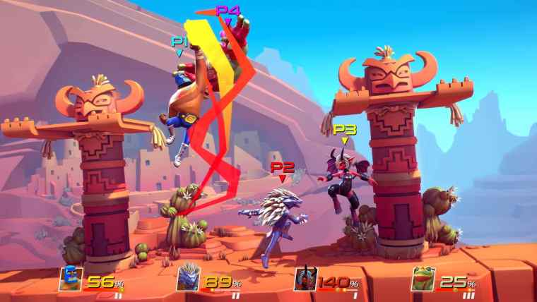 brawlout-review-screenshot-3