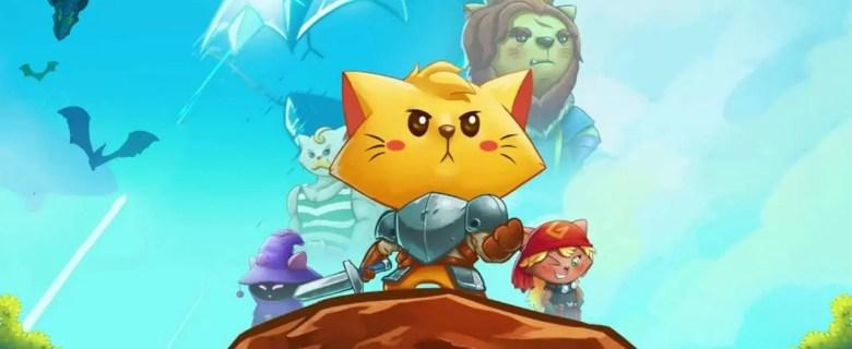 cat-quest-main-header