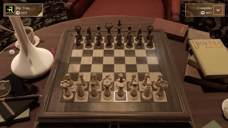 chess-ultra-review-screenshot-1