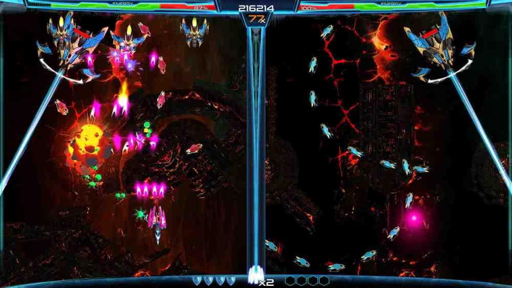dimension-drive-review-screenshot-1