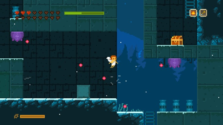 elliot-quest-review-screenshot-1