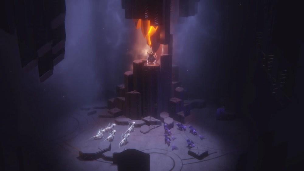 embers-of-mirrim-review-screenshot-2