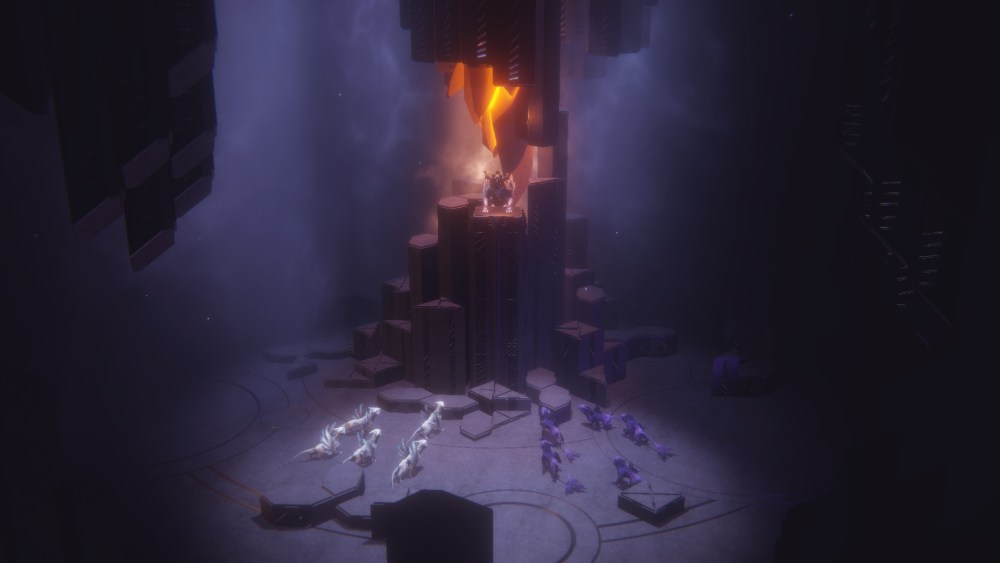 embers-of-mirrim-review-screenshot-2