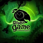 Green Game: TimeSwapper Review Header