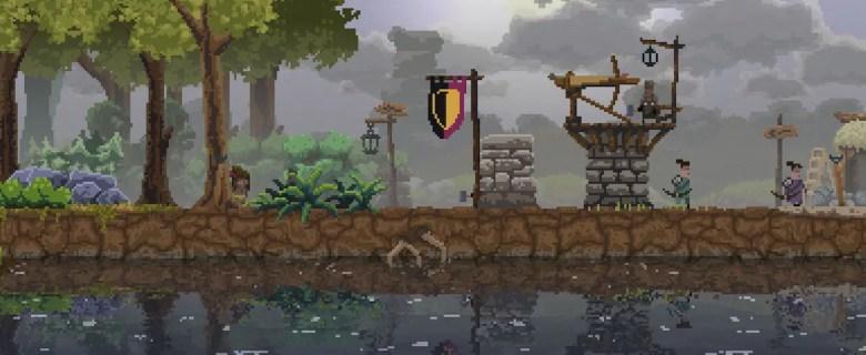 kingdom-new-lands-ballista-screenshot