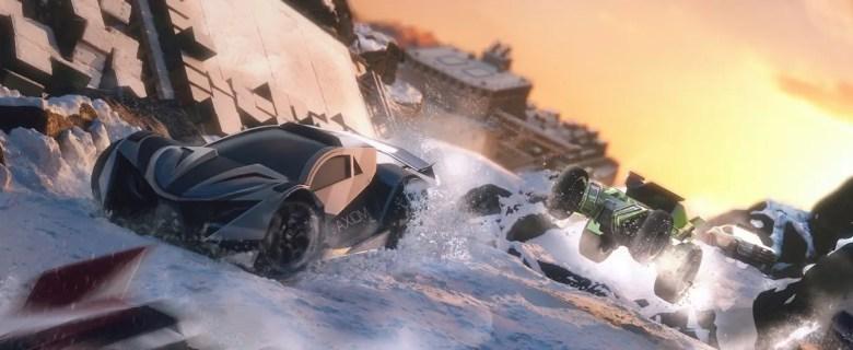 mantis-burn-racing-snowbound-image