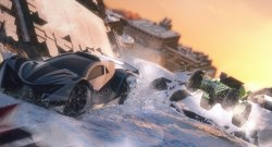 mantis-burn-racing-snowbound-image