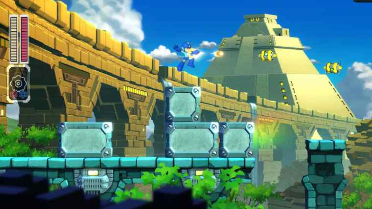 mega-man-11-screenshot-1