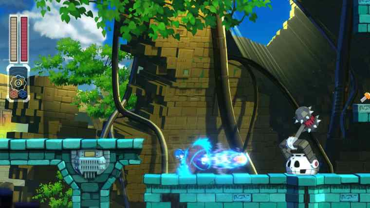 mega-man-11-screenshot-2