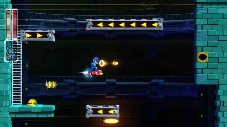 mega-man-11-screenshot-5